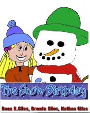 The Snow Birthday