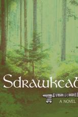 Sdrawkcab