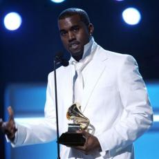 Kanye West 2005 Grammy Speech for winning the Grammy Award for Best Rap Album: The College Dropout