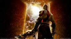 Great Kratos
