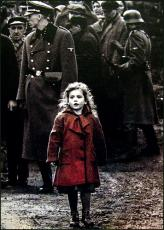 Schindler's List (reflection)