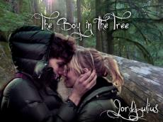 The Boy In The Tree Chapter 1