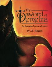 The Sword of Demelza