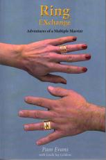 Ring EXchange - Adventures of a Multiple Marrier