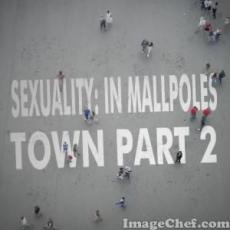 Mallpoles Town Part 2 *Continues*