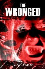 The Wronged Chapter 1