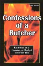 Jackson the Butcher
