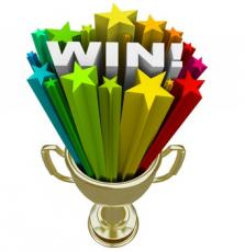 Km2's Monthly Challenges and Contests