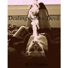 Dealings with a Devil