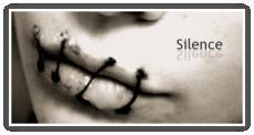 Silence's Cry