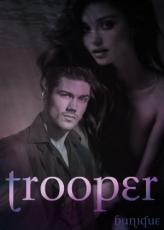 Trooper by BUnique