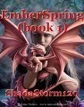 EmberSpring (book 1)