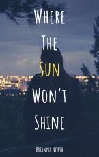 Where the Sun Won't Shine