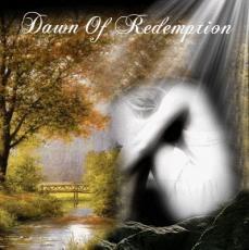 Dawn Of Redemption