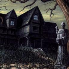 The Haunting of Kincep Mansion