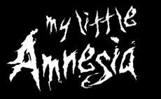 My Little Amnesia part 3