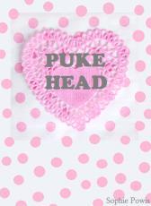 Puke Head