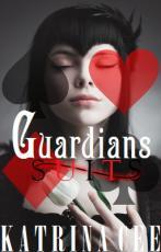 Guardians: Suits