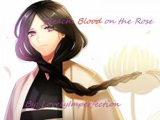 Bleach: Blood on the Rose