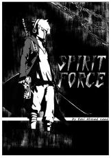 SPIRIT FORCE
