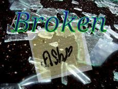 Bro_ken