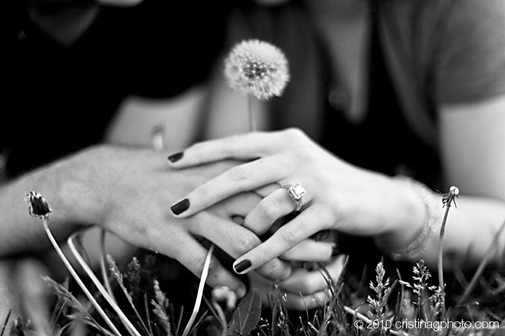 عکس های عاشقانه سیاه و سفید