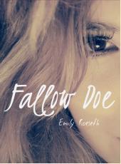 Fallow Doe