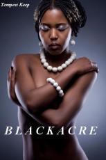 Blackacre#1   (AQuickDirtyHistoricalRead)