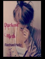 Darkest Birth 2nd