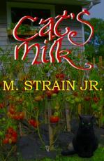Cat's Milk