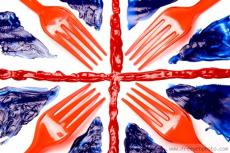 The Food Habits Of The British Public