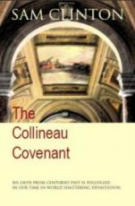The Collineau Covenant