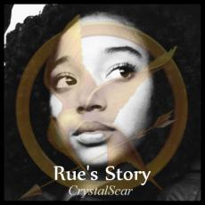 Rue's Story - The Hunger Games