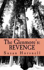 The Glenmore's:Revenge