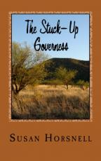 The Stuck-Up Governess