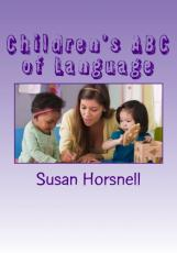 Children's ABC Of Language