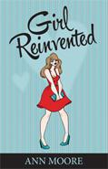 Girl Reinvented - Chapter 1
