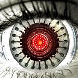 The destruction of Red-Eye