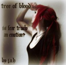 Tree Of Blood