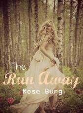 The Run Away