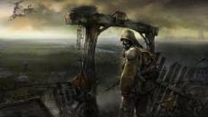 Apocalypse Survivors Assemble! (CONTEST)