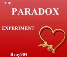 The Paradox Experiment