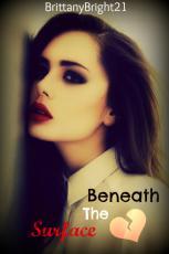 Beneath the Surfacee