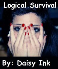 Logical Survival