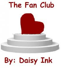 The Fan Club