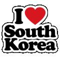 Korean Practice # 4