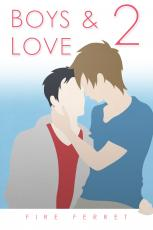 Boys and Love 2