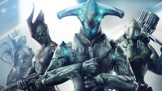 The Return of the Tenno