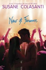 'Now and Forever' Review