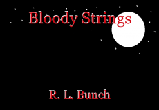 Bloody Strings